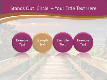0000080613 PowerPoint Template - Slide 76