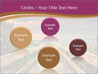 0000080613 PowerPoint Templates - Slide 77