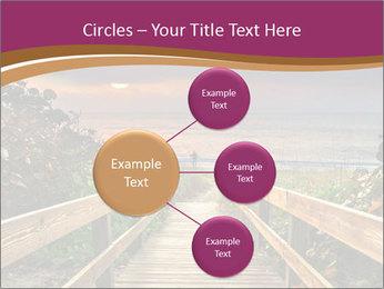 0000080613 PowerPoint Templates - Slide 79