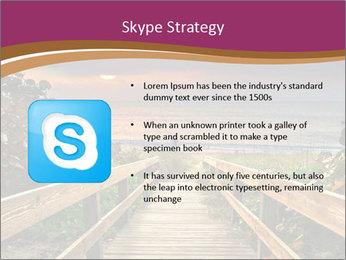 0000080613 PowerPoint Template - Slide 8