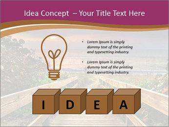 0000080613 PowerPoint Templates - Slide 80