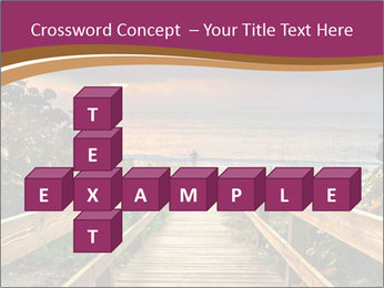 0000080613 PowerPoint Template - Slide 82