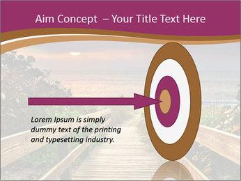 0000080613 PowerPoint Template - Slide 83