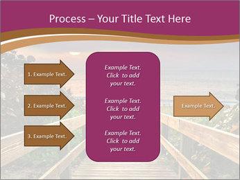 0000080613 PowerPoint Template - Slide 85