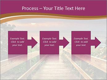 0000080613 PowerPoint Template - Slide 88