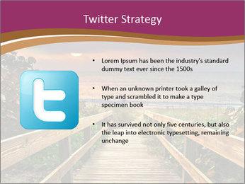 0000080613 PowerPoint Templates - Slide 9