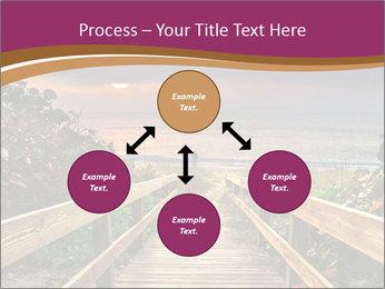0000080613 PowerPoint Template - Slide 91