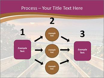 0000080613 PowerPoint Templates - Slide 92