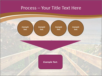 0000080613 PowerPoint Template - Slide 93