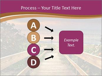 0000080613 PowerPoint Template - Slide 94