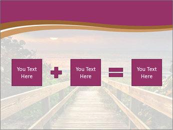 0000080613 PowerPoint Template - Slide 95