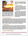 0000080613 Word Template - Page 4