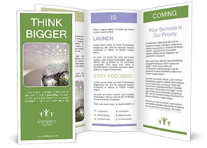 0000080614 Brochure Template
