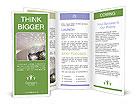 0000080614 Brochure Templates