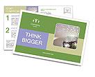 0000080614 Postcard Templates