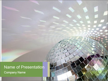 0000080614 PowerPoint Template