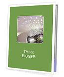 0000080614 Presentation Folder
