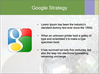 0000080614 PowerPoint Template - Slide 10