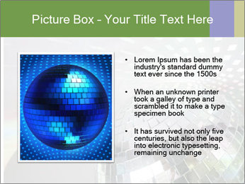 0000080614 PowerPoint Template - Slide 13