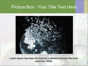 0000080614 PowerPoint Template - Slide 15
