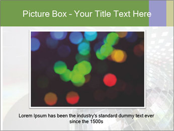 0000080614 PowerPoint Template - Slide 16