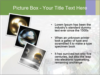 0000080614 PowerPoint Template - Slide 17