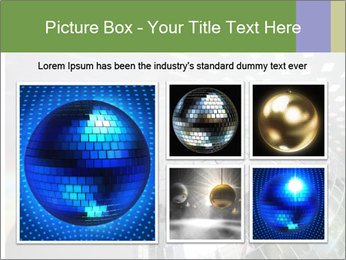 0000080614 PowerPoint Template - Slide 19