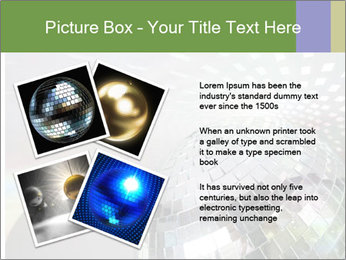 0000080614 PowerPoint Template - Slide 23