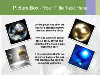 0000080614 PowerPoint Template - Slide 24