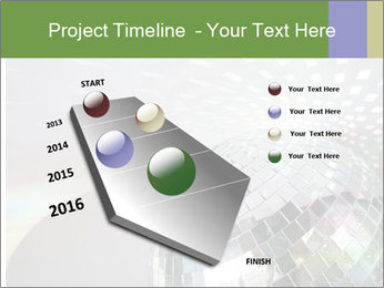 0000080614 PowerPoint Template - Slide 26