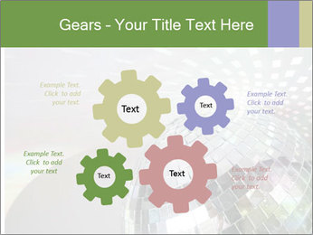0000080614 PowerPoint Template - Slide 47