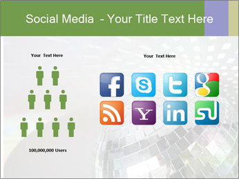 0000080614 PowerPoint Template - Slide 5