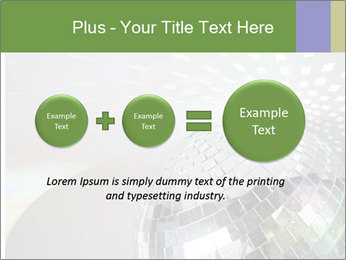 0000080614 PowerPoint Template - Slide 75