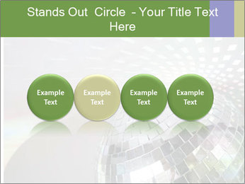 0000080614 PowerPoint Template - Slide 76