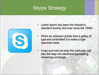 0000080614 PowerPoint Template - Slide 8