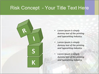 0000080614 PowerPoint Template - Slide 81