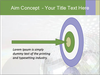0000080614 PowerPoint Template - Slide 83