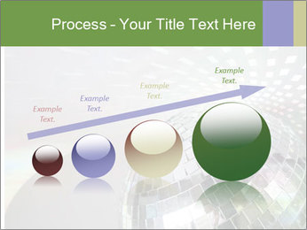 0000080614 PowerPoint Template - Slide 87
