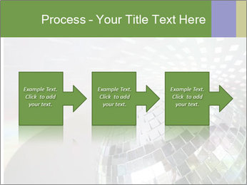 0000080614 PowerPoint Template - Slide 88