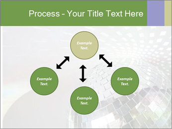 0000080614 PowerPoint Template - Slide 91