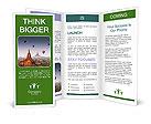 0000080615 Brochure Templates