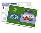 0000080615 Postcard Templates