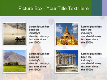 0000080615 PowerPoint Templates - Slide 14