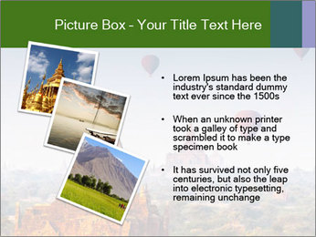 0000080615 PowerPoint Templates - Slide 17