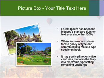 0000080615 PowerPoint Templates - Slide 20