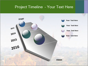 0000080615 PowerPoint Templates - Slide 26