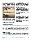 0000080615 Word Templates - Page 4