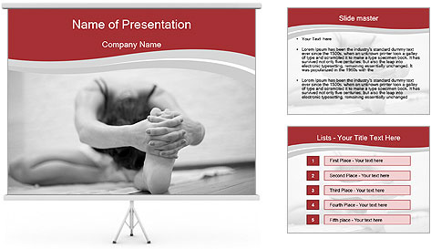 0000080616 PowerPoint Template