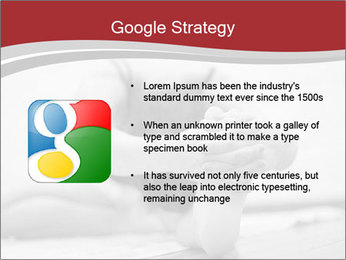 0000080616 PowerPoint Template - Slide 10