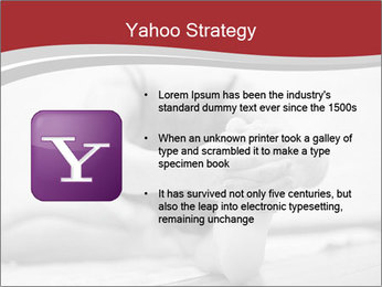 0000080616 PowerPoint Template - Slide 11